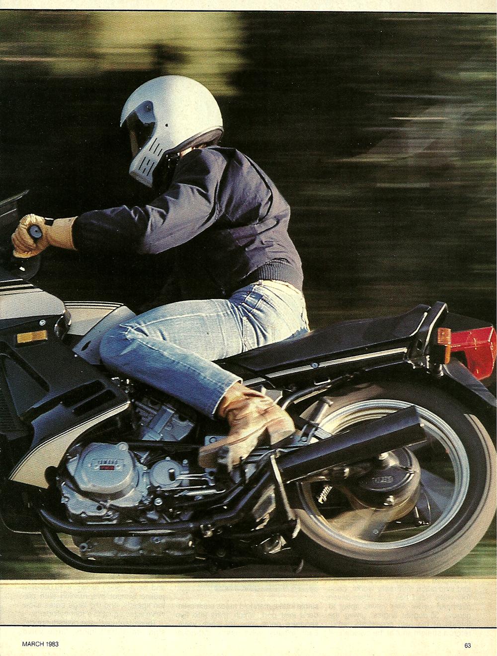 1983 Yamaha XZ550RK Vision road test 2.jpg