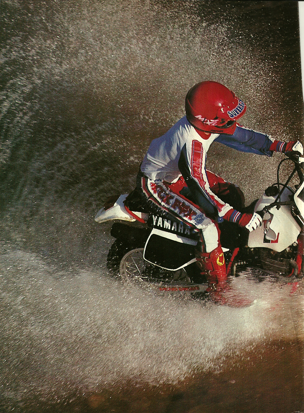 1983 Yamaha TT600K off road test 1.jpg