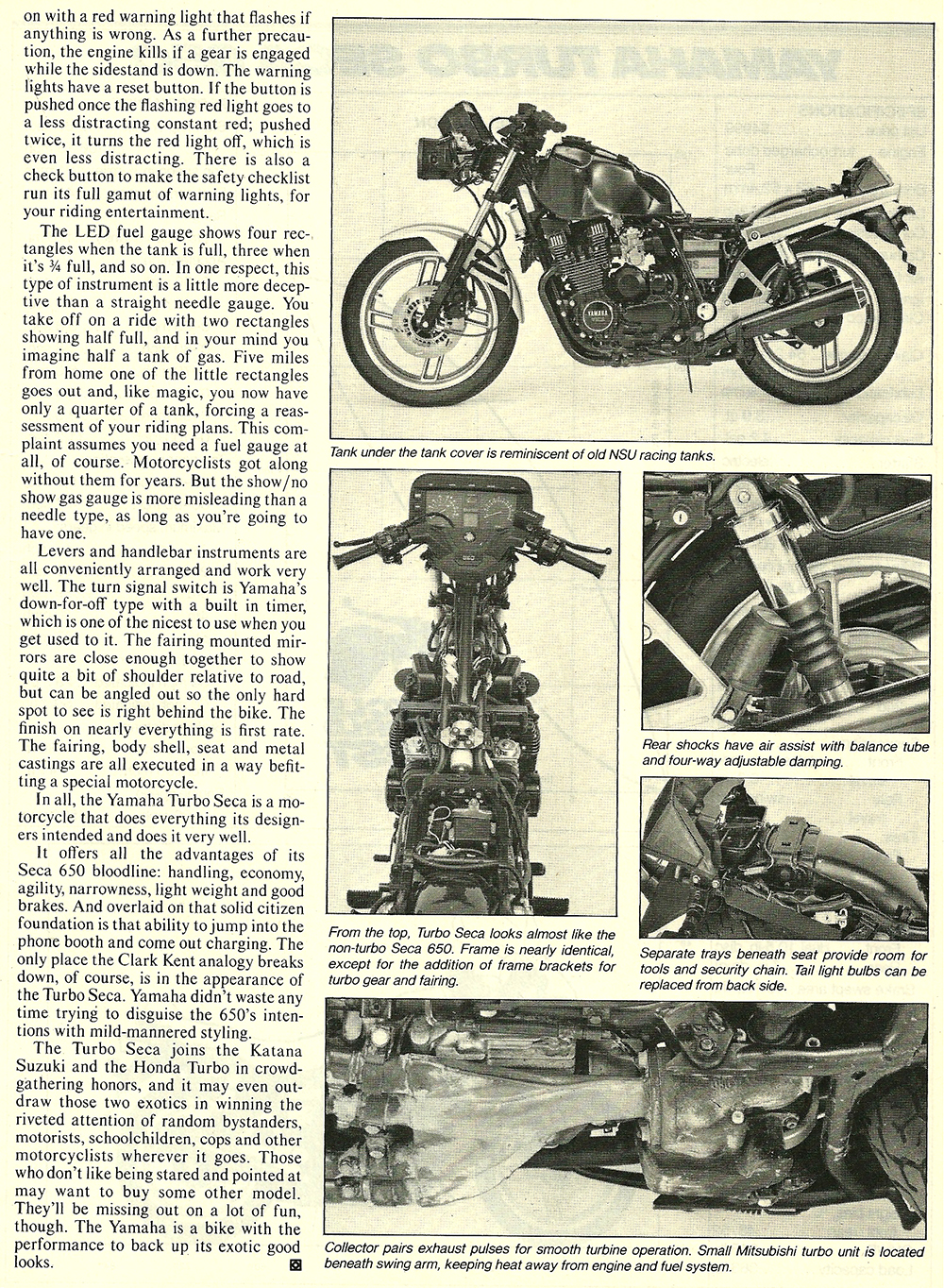 1982 Yamaha Turbo Seca 650 road test 08.jpg