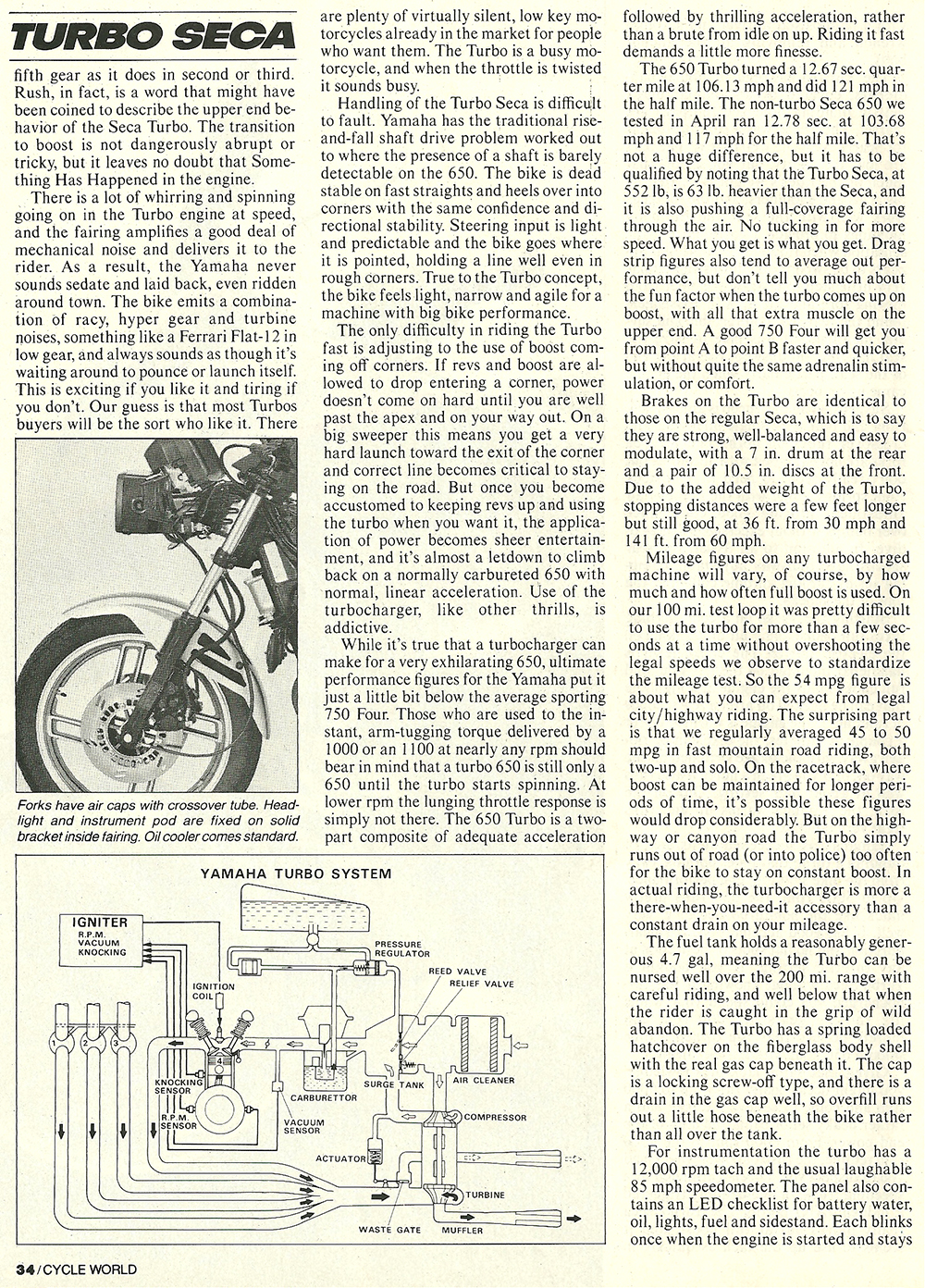 1982 Yamaha Turbo Seca 650 road test 07.jpg