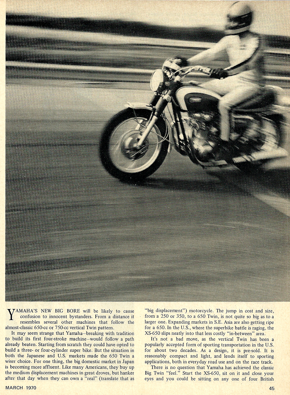 1970 Yamaha XS650 road test 2.jpg