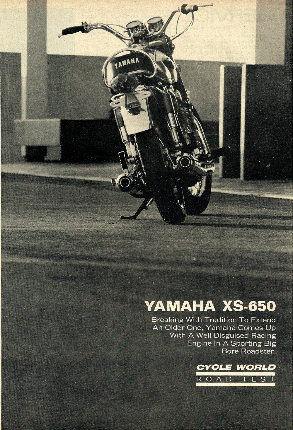 1970 Yamaha XS650 road test 1.jpg