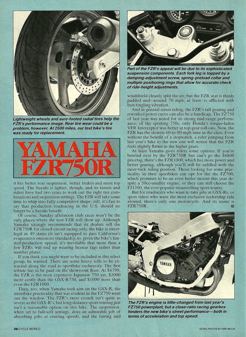 1987 Yamaha FZR750R road test 05.jpg