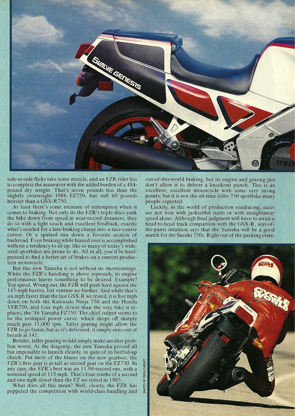 1987 Yamaha FZR750R road test 04.jpg