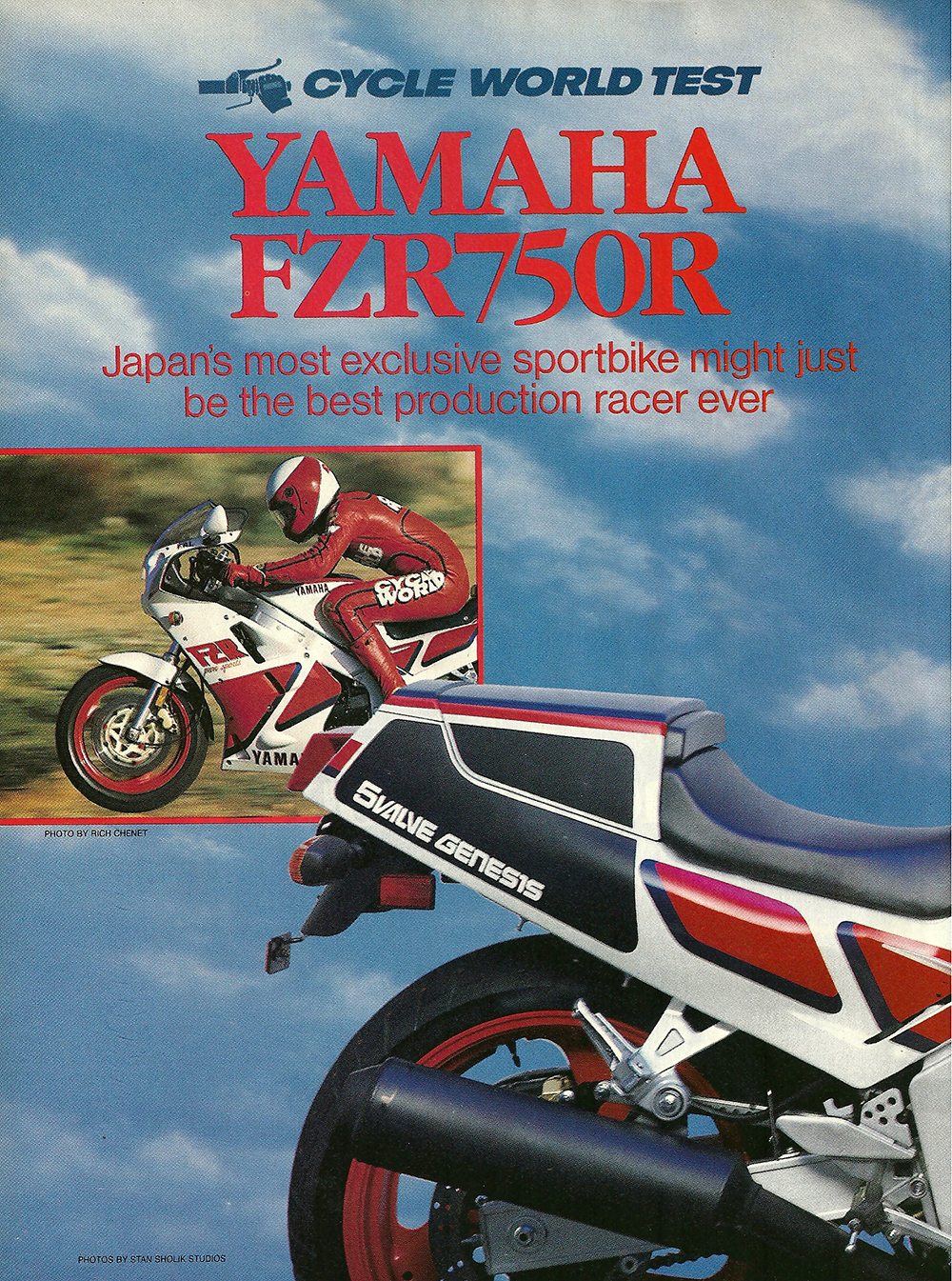 1987 Yamaha FZR750R road test 01.jpg