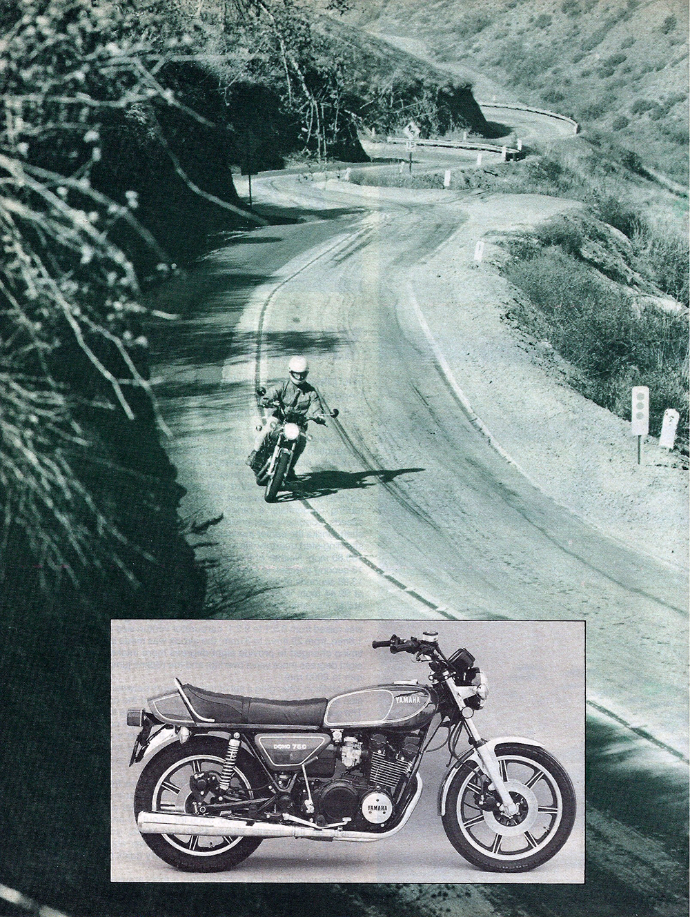 1978 Yamaha XS750E road test 3.jpg