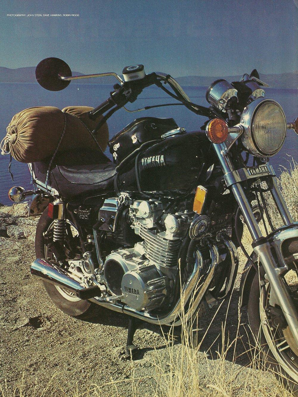1980 Yamaha XS850SG road test 1.JPG