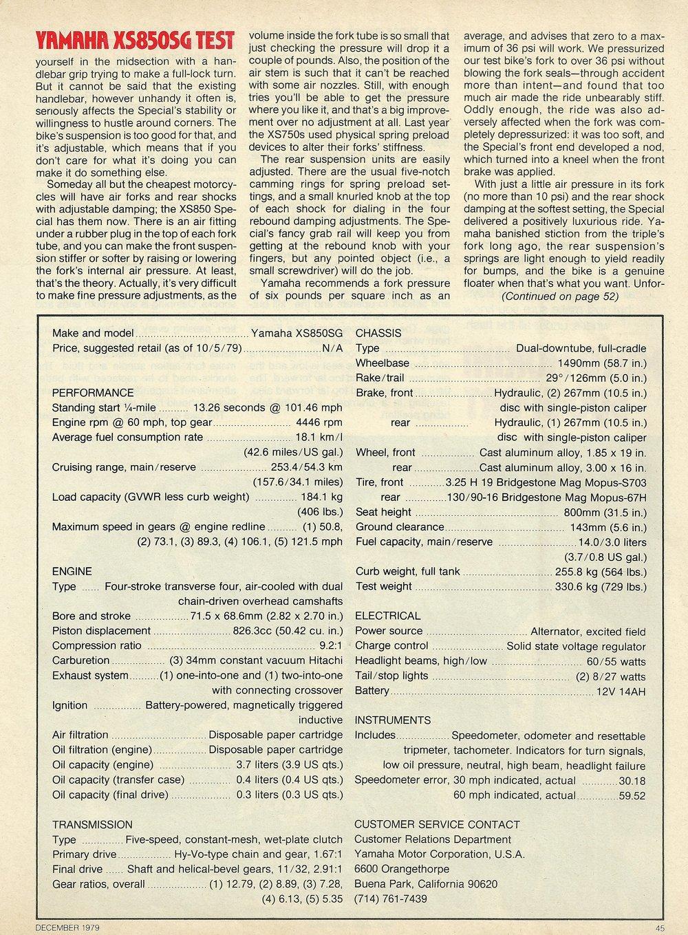 1980 Yamaha XS850SG road test 7.JPG
