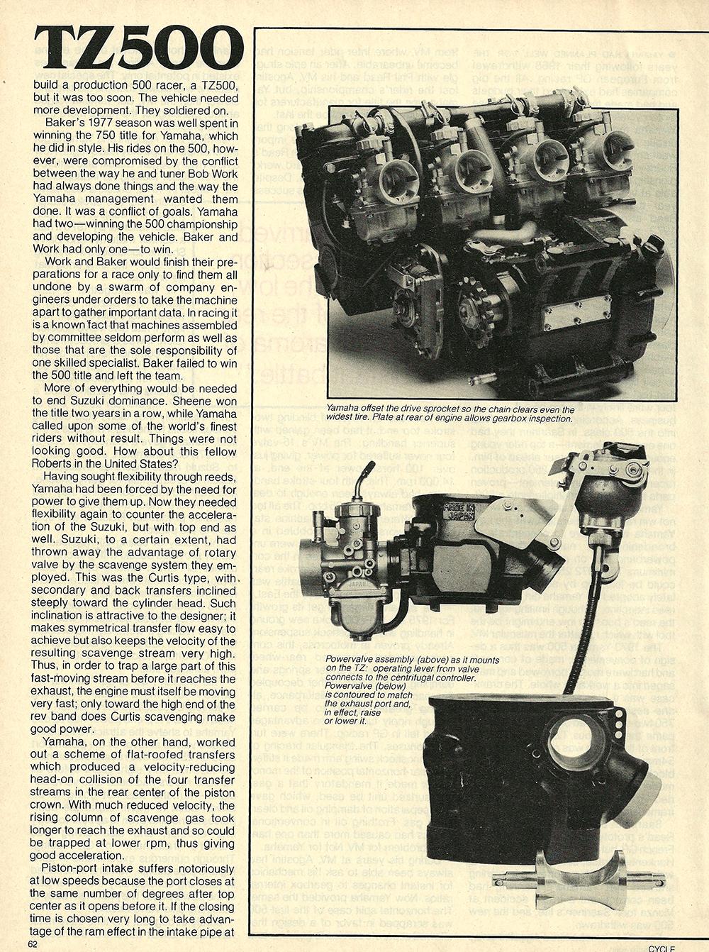 1980 Yamaha TZ500 test 03.jpg