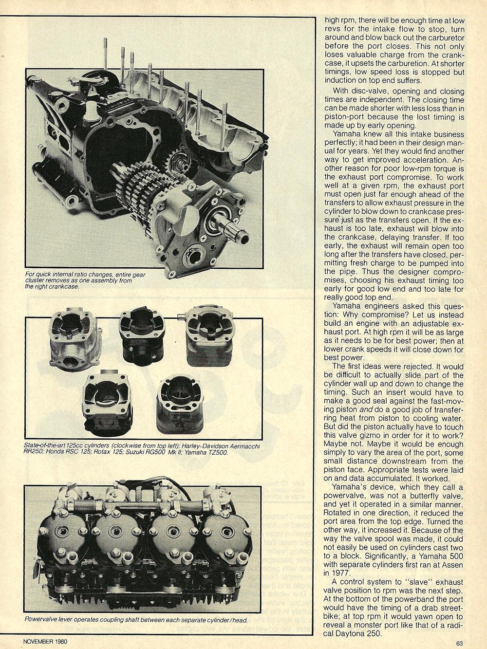 1980 Yamaha TZ500 test 04.jpg