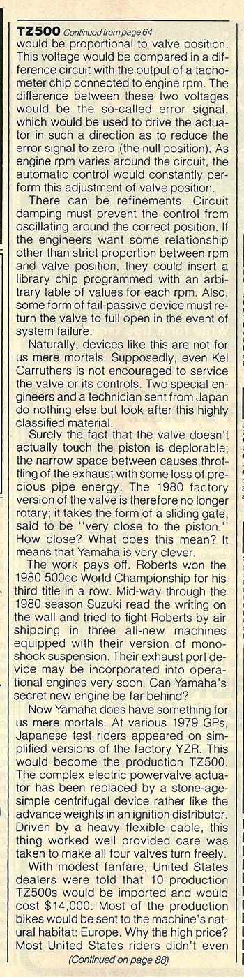 1980 Yamaha TZ500 test 06.jpg