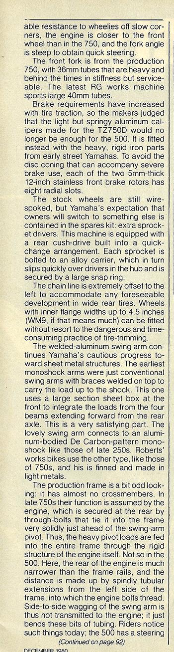 1980 Yamaha TZ500 test 08.jpg