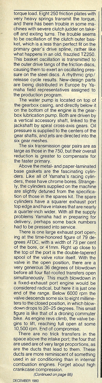 1980 Yamaha TZ500 test 10.jpg
