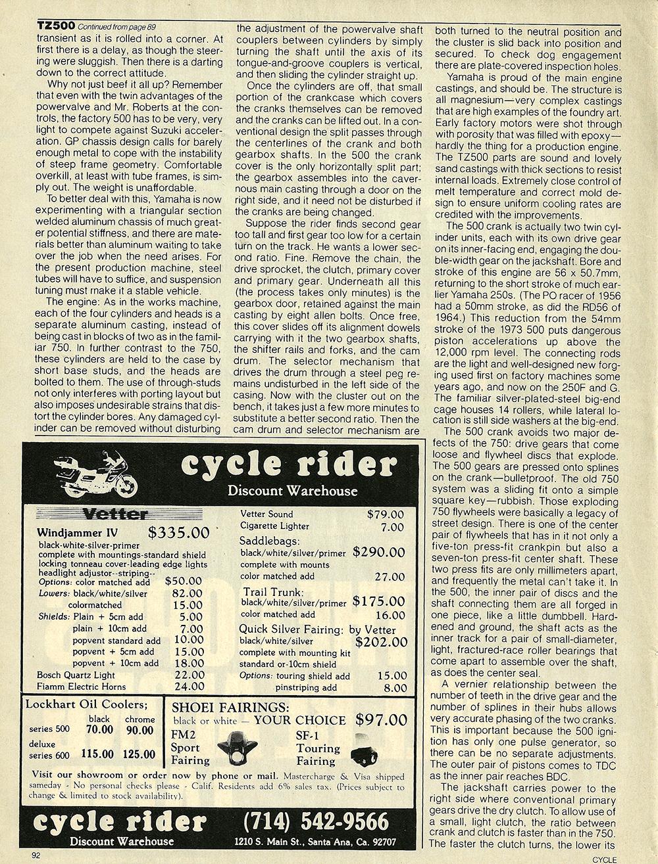 1980 Yamaha TZ500 test 09.jpg
