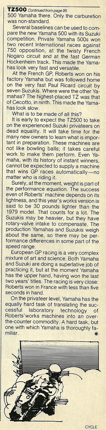 1980 Yamaha TZ500 test 12.jpg