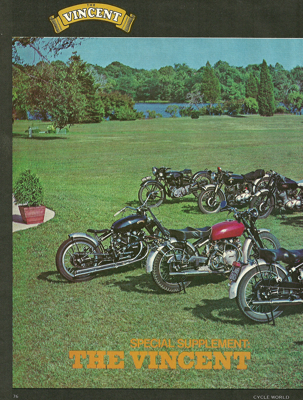 History of Vincent Motorcycles 01.jpg