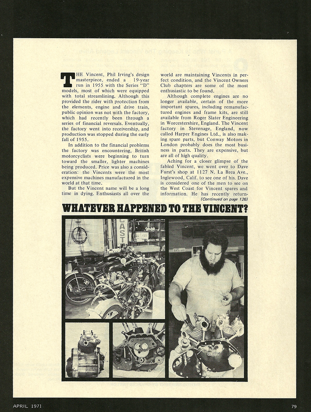 History of Vincent Motorcycles 04.jpg
