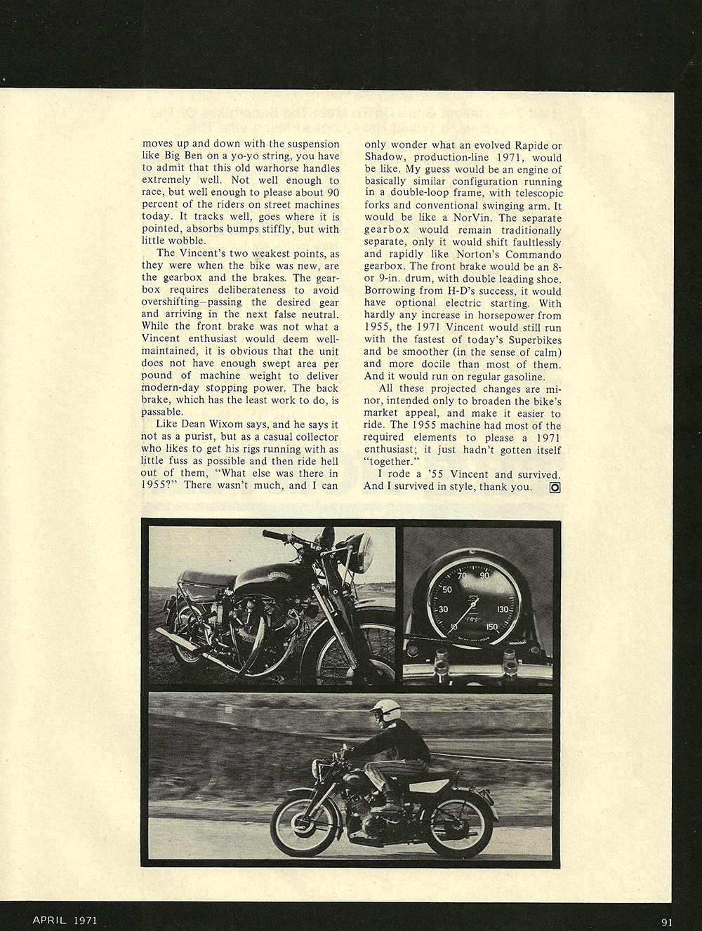 History of Vincent Motorcycles 10.jpg