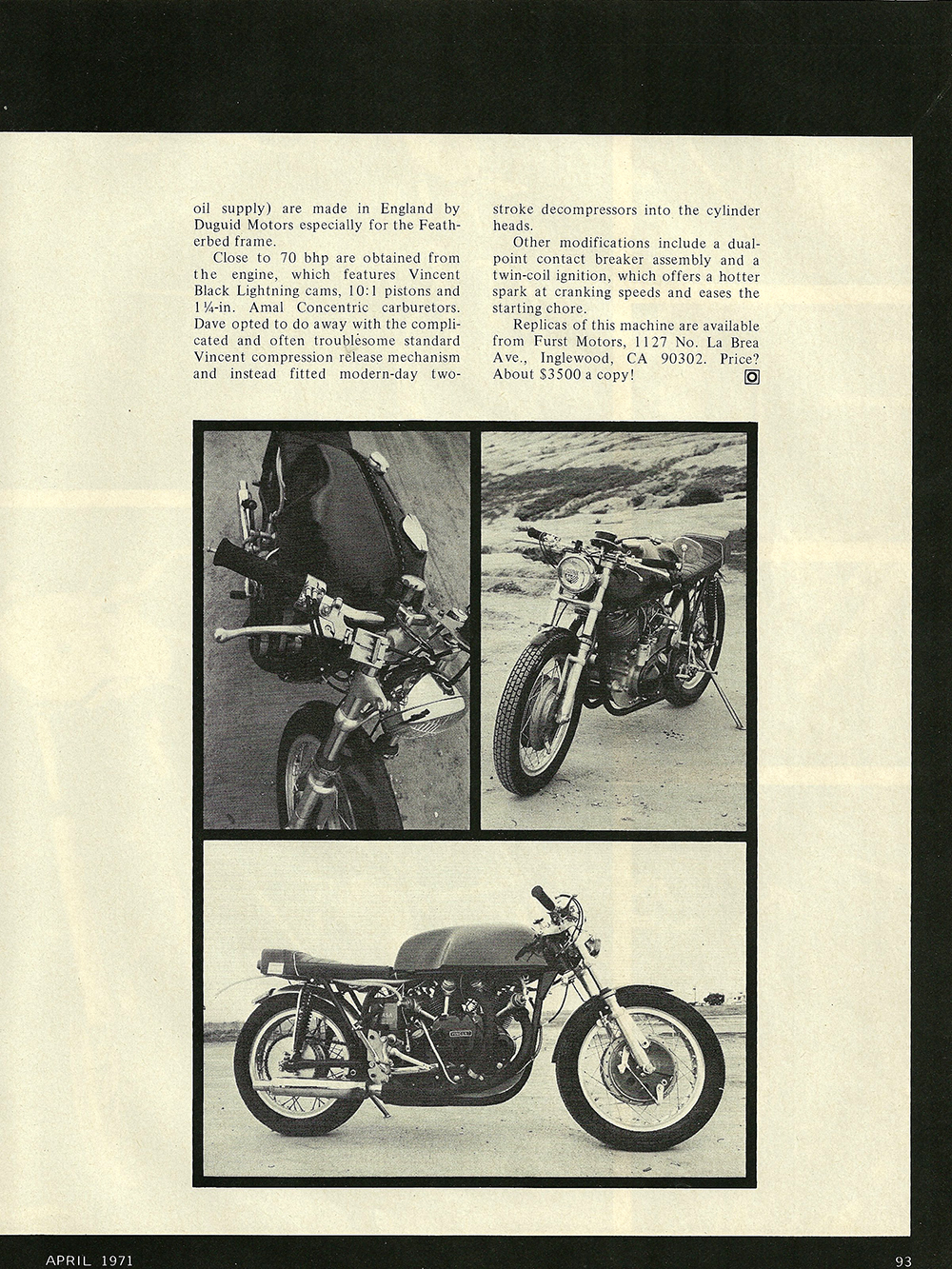 History of Vincent Motorcycles 12.jpg