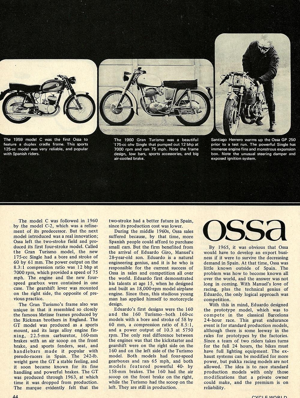 History of Ossa 03.jpg