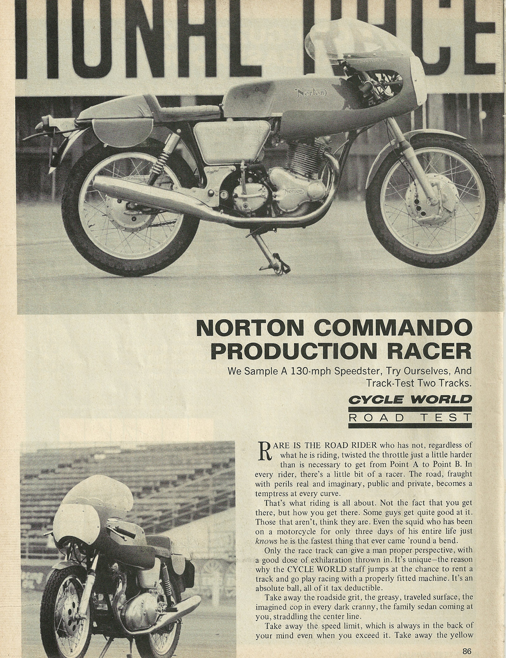 1969 Norton Commando Production Racer road test 1.jpg
