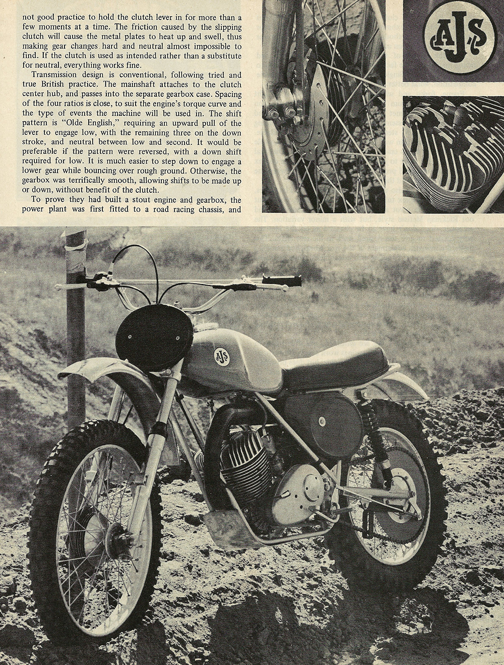 1970 AJS Y4 Motocross road test 02.jpg
