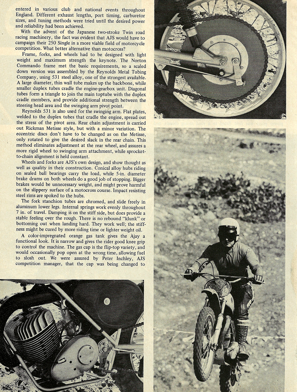 1970 AJS Y4 Motocross road test 03.jpg