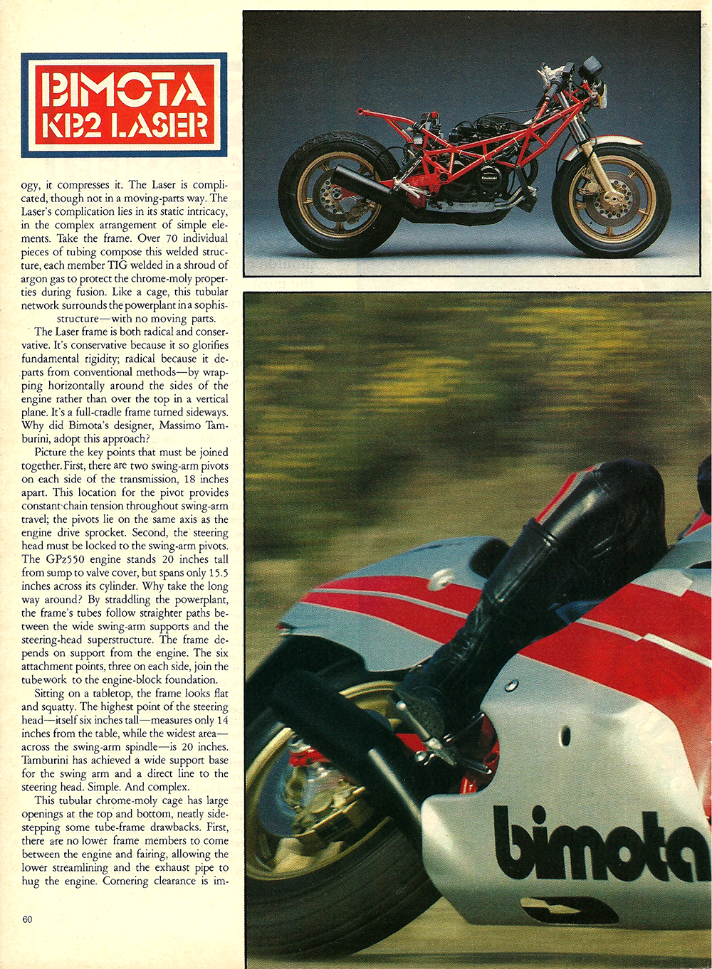 1982 Bimota KB2 Laser road test 3.jpg