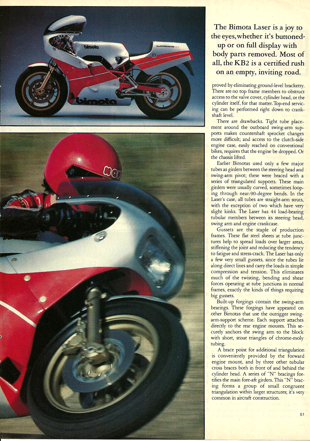 1982 Bimota KB2 Laser road test 4.jpg
