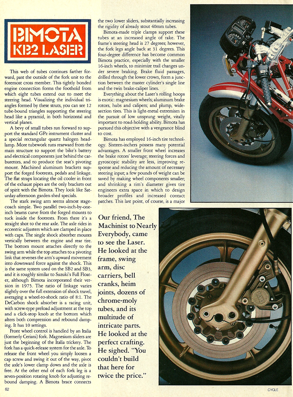 1982 Bimota KB2 Laser road test 5.jpg