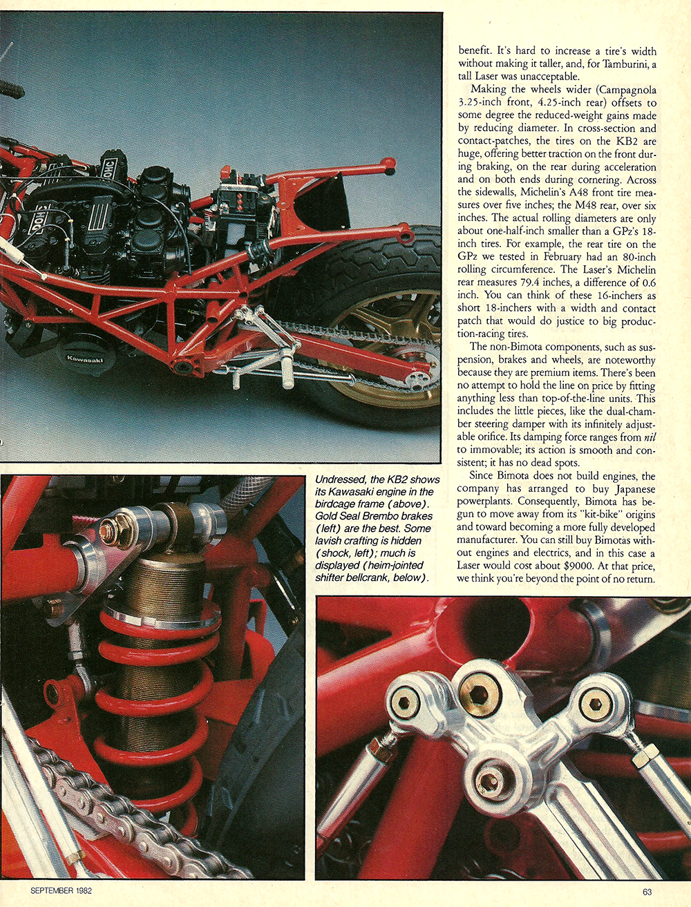 1982 Bimota KB2 Laser road test 6.jpg