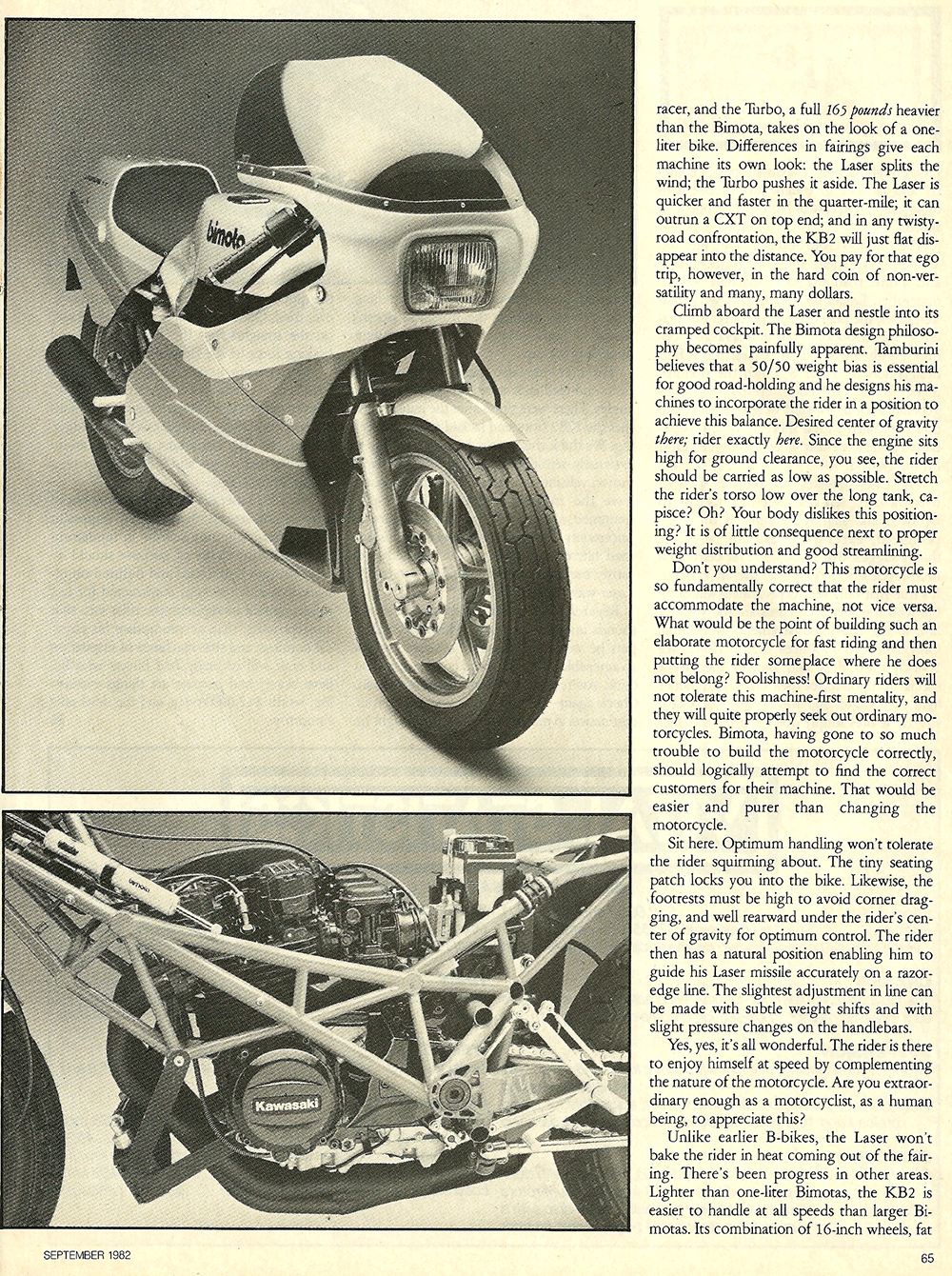 1982 Bimota KB2 Laser road test 8.jpg