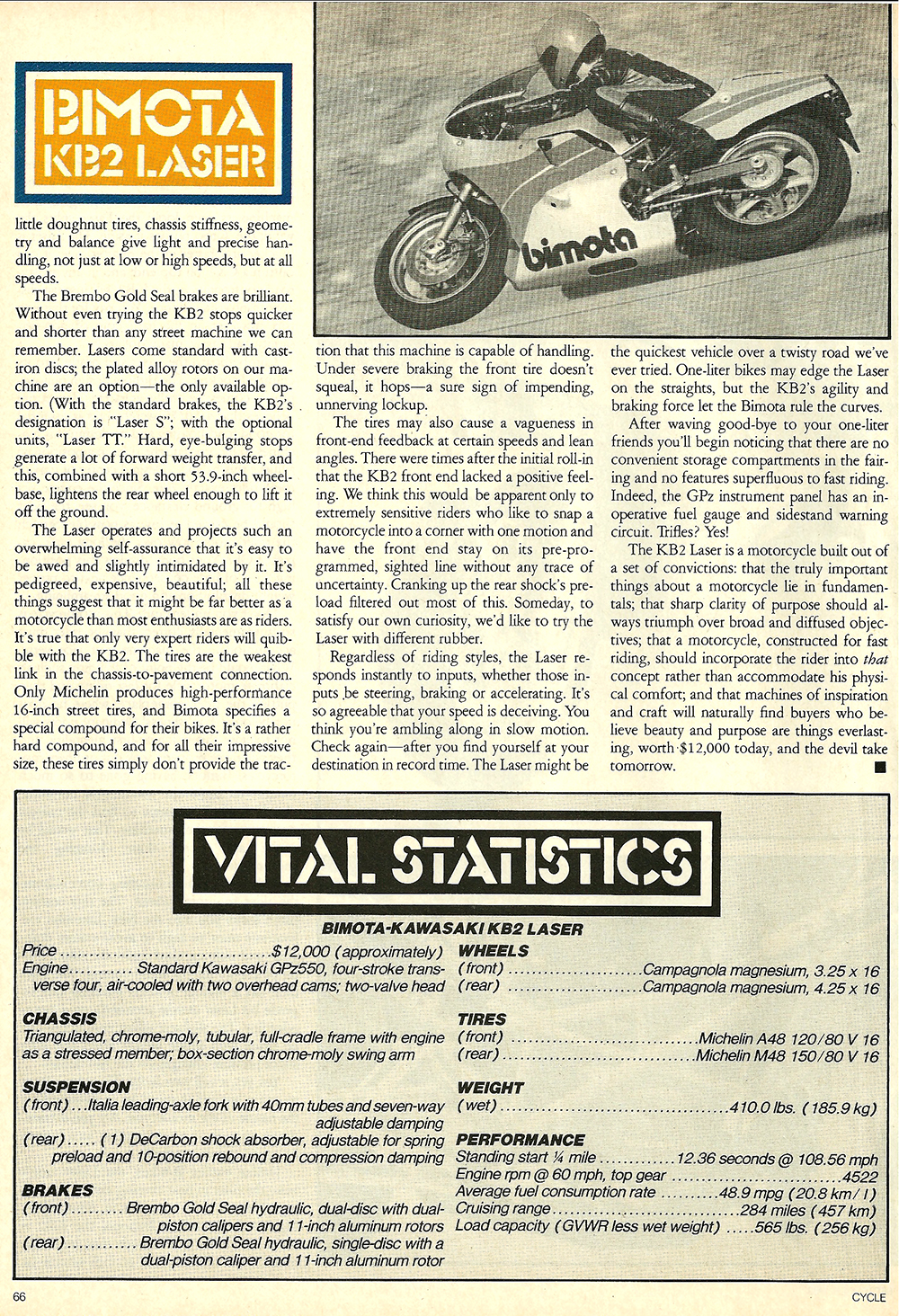 1982 Bimota KB2 Laser road test 9.jpg