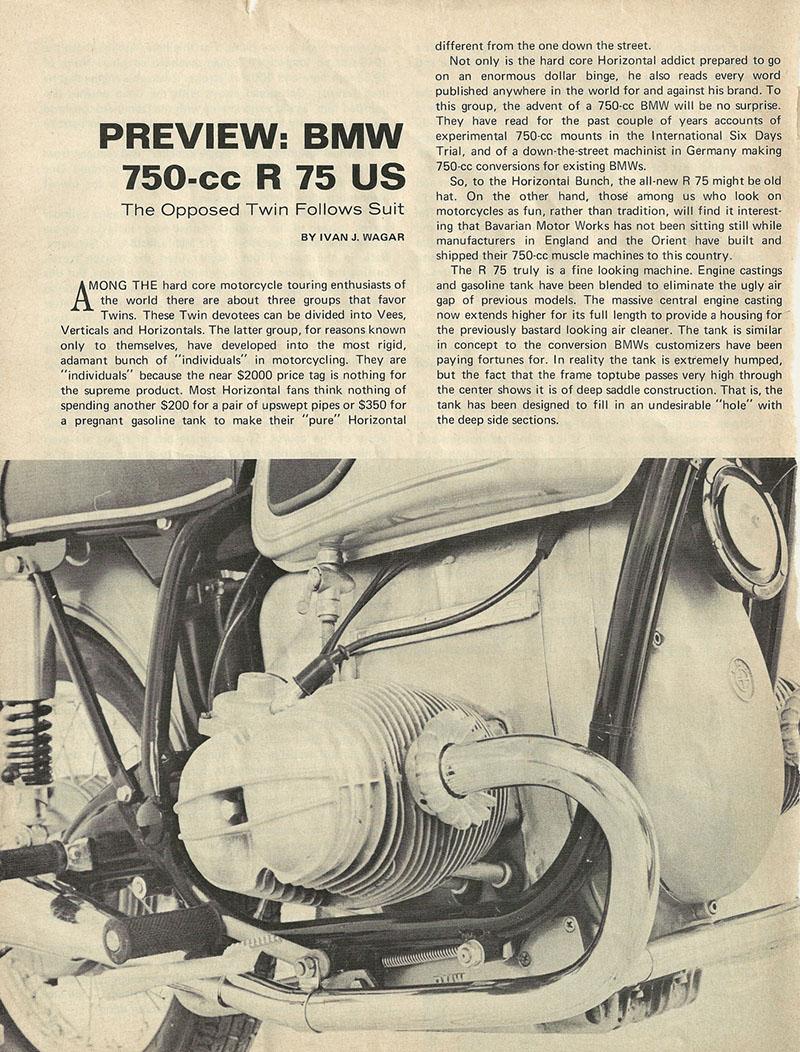 1970 BMW R75 road test 1.jpg
