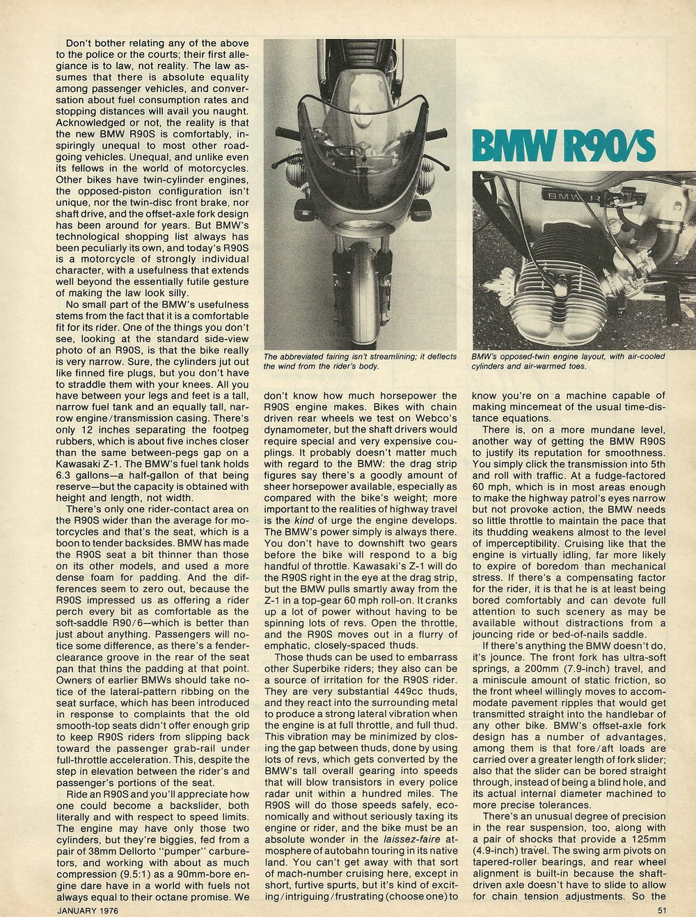1976 BMW R90S road test 4.JPG