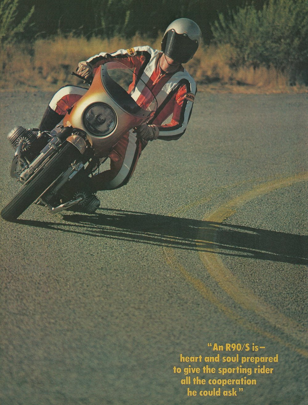1976 BMW R90S road test 3.JPG