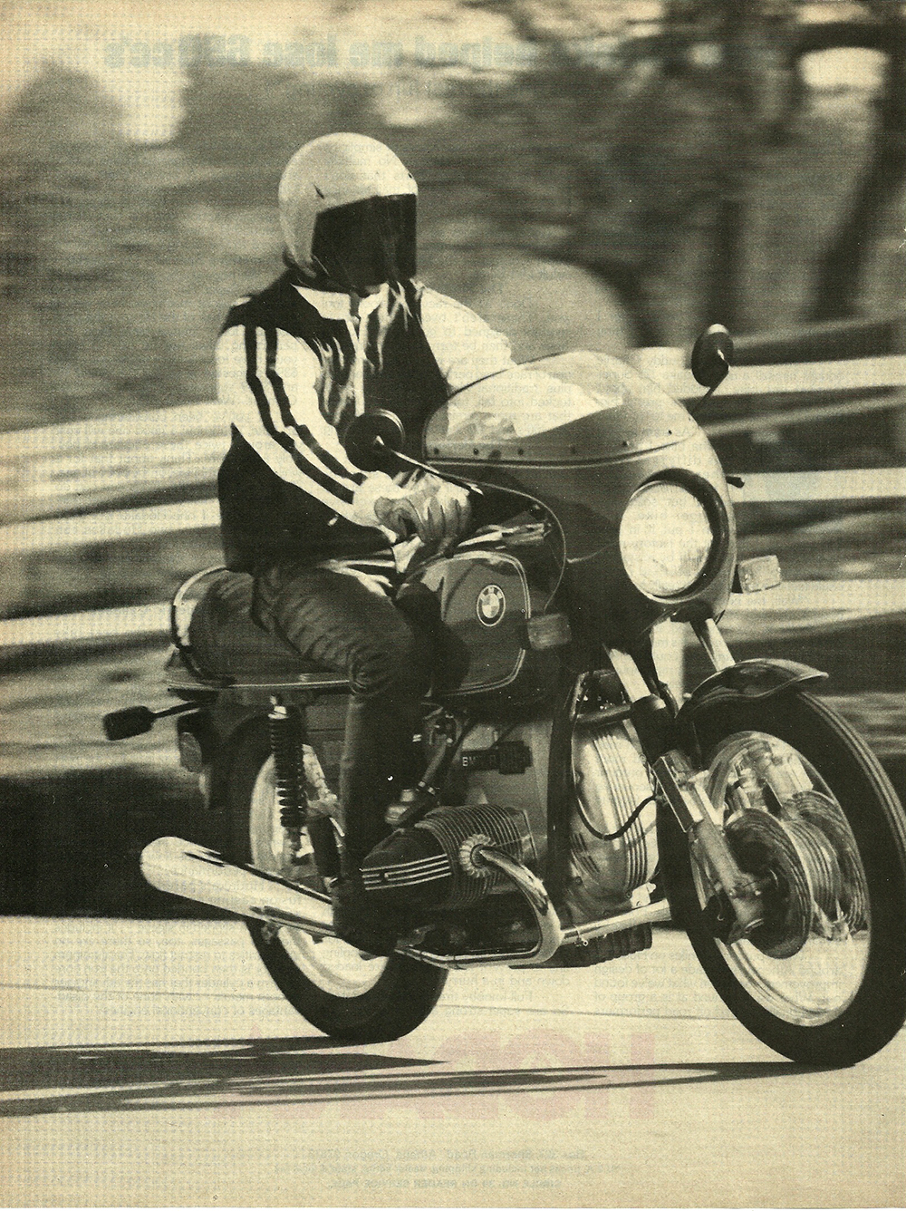 1977 BMW R100S road test 1.jpg