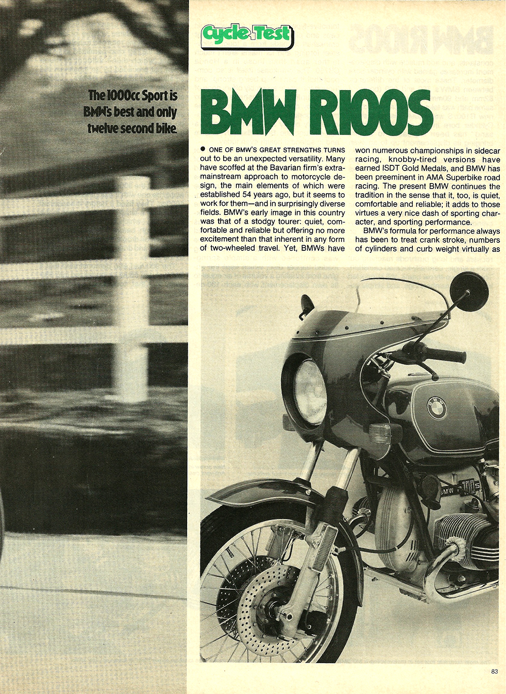 1977 BMW R100S road test 2.jpg