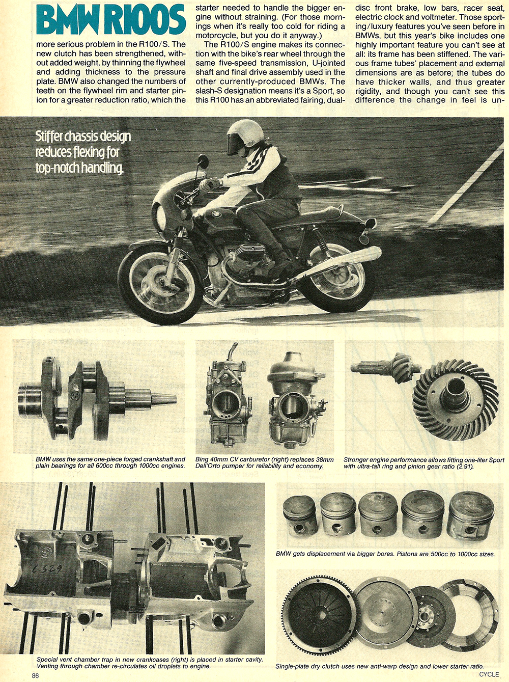 1977 BMW R100S road test 5.jpg
