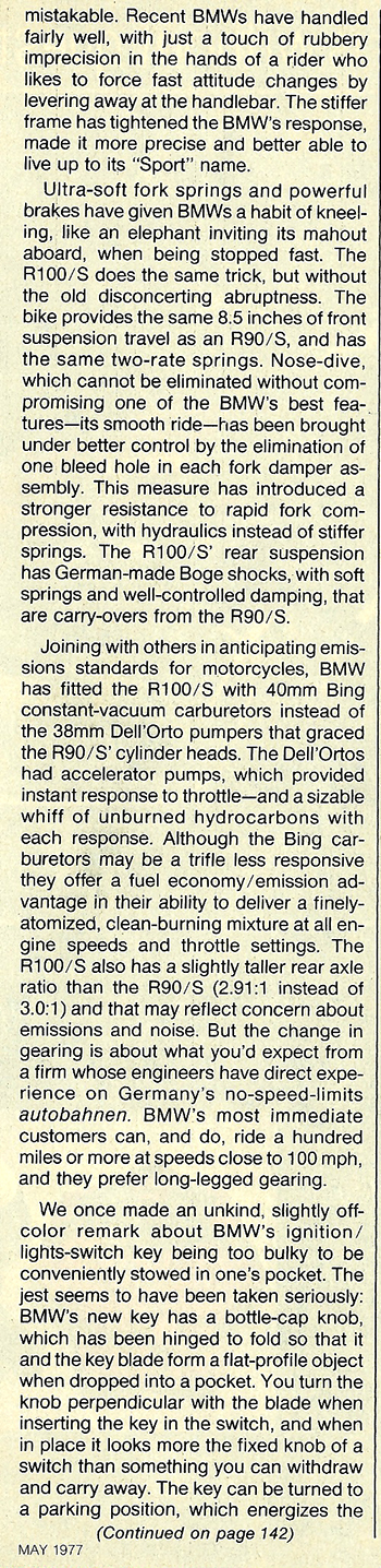 1977 BMW R100S road test 6.jpg