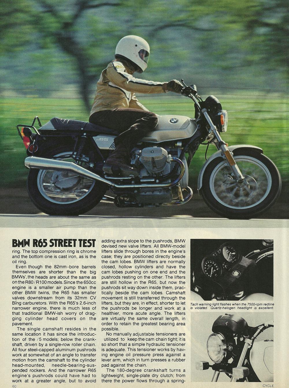 1979 BMW R65 road test 3.jpg