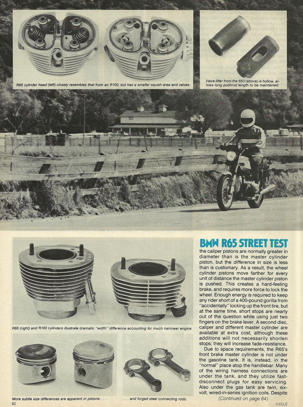 1979 BMW R65 road test 5.jpg
