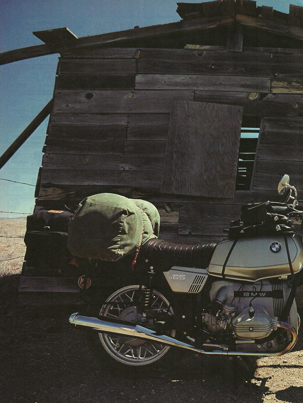 1979 BMW R65 vs Honda CX500 1.jpg