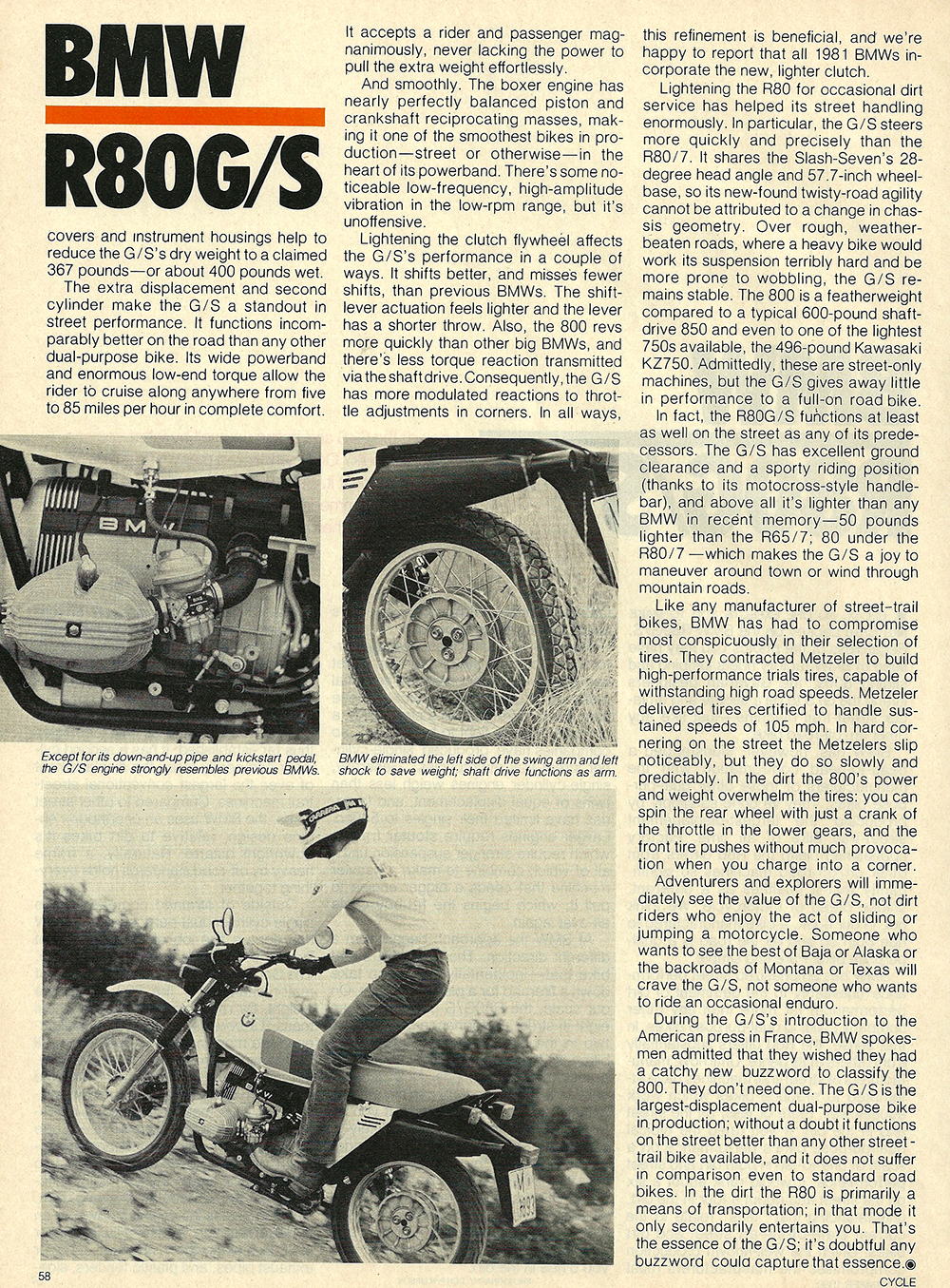 1980 BMW R80GS road test 03.jpg
