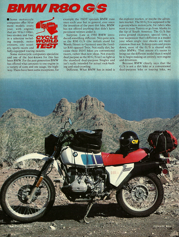 1981 BMW R80 GS road test 1.jpg