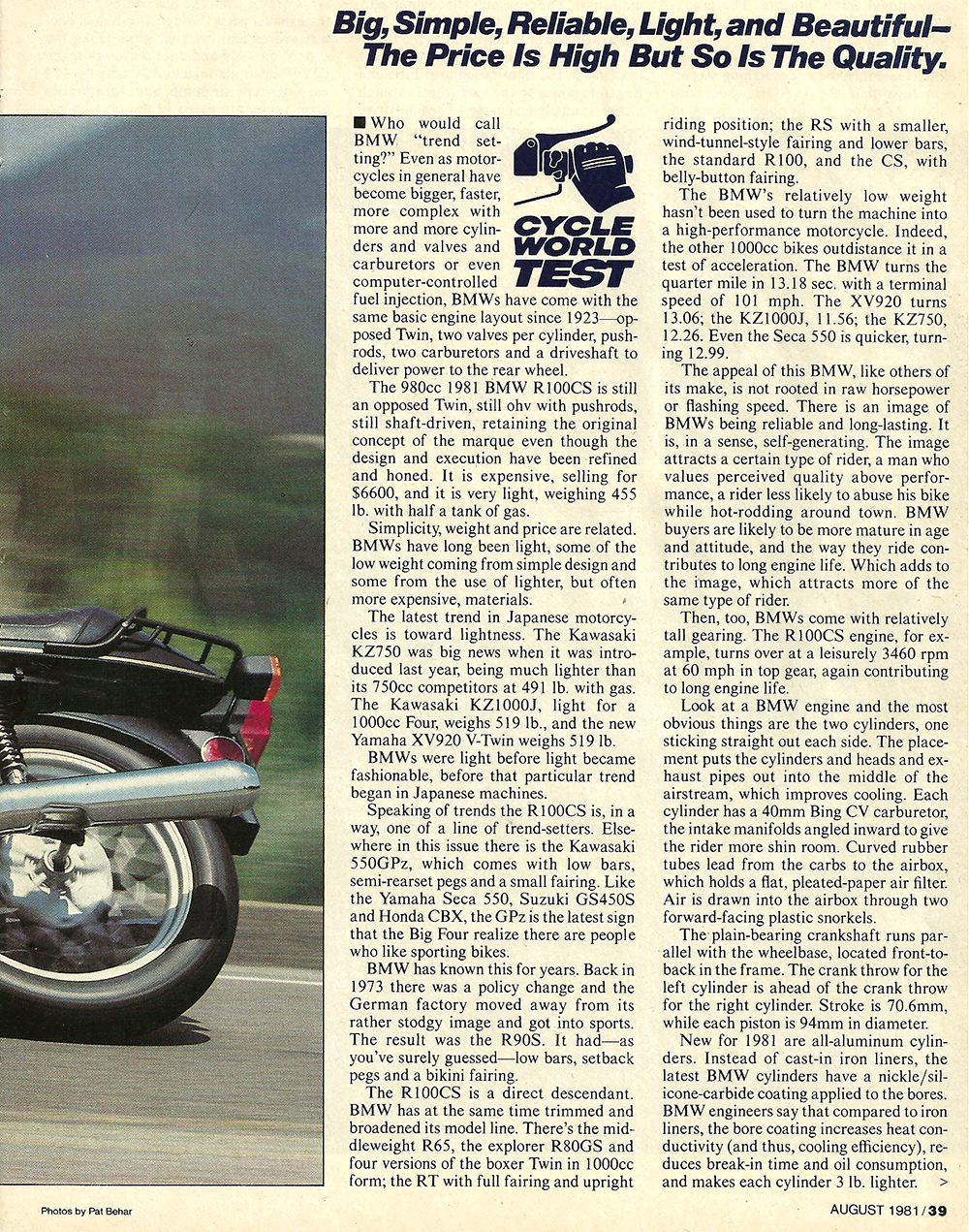 1981 BMW R100CS road test 2.jpg