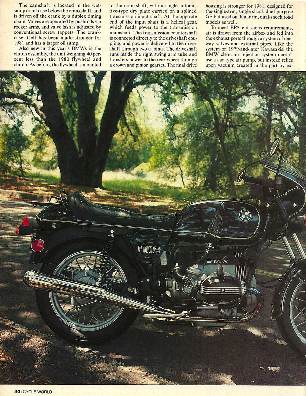 1981 BMW R100CS road test 3.jpg