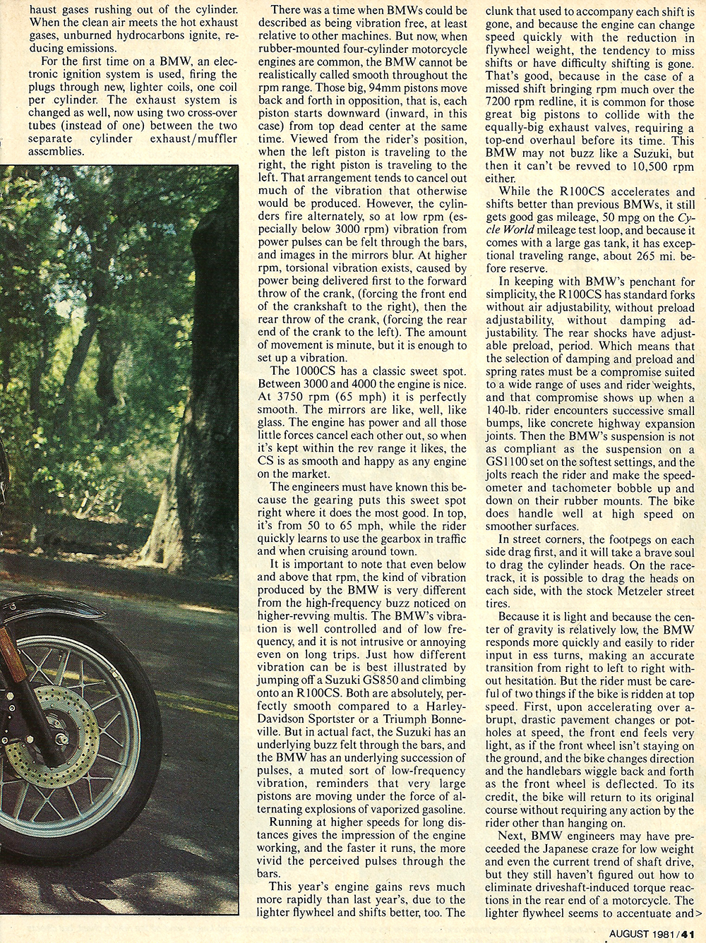 1981 BMW R100CS road test 4.jpg