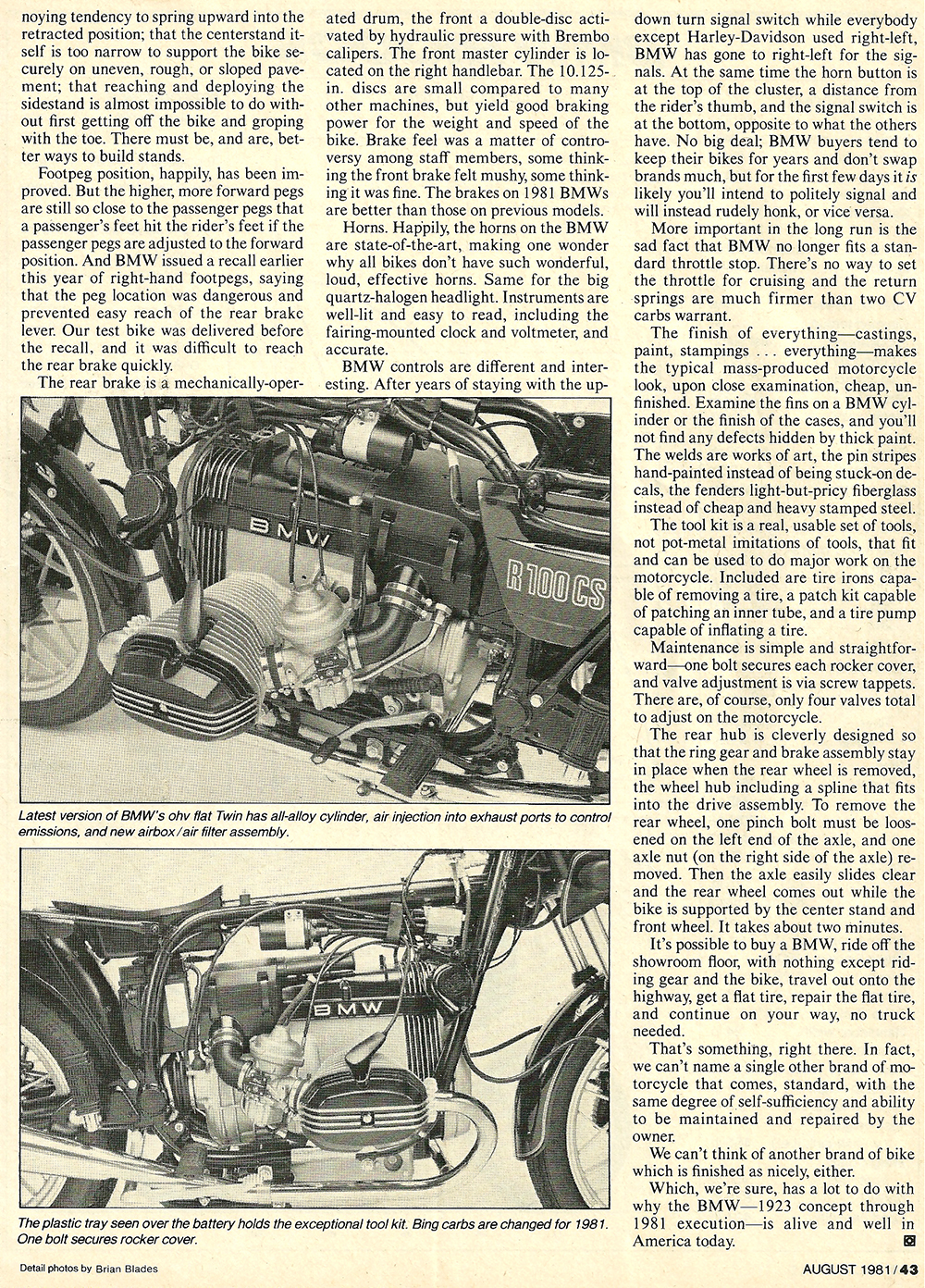 1981 BMW R100CS road test 6.jpg