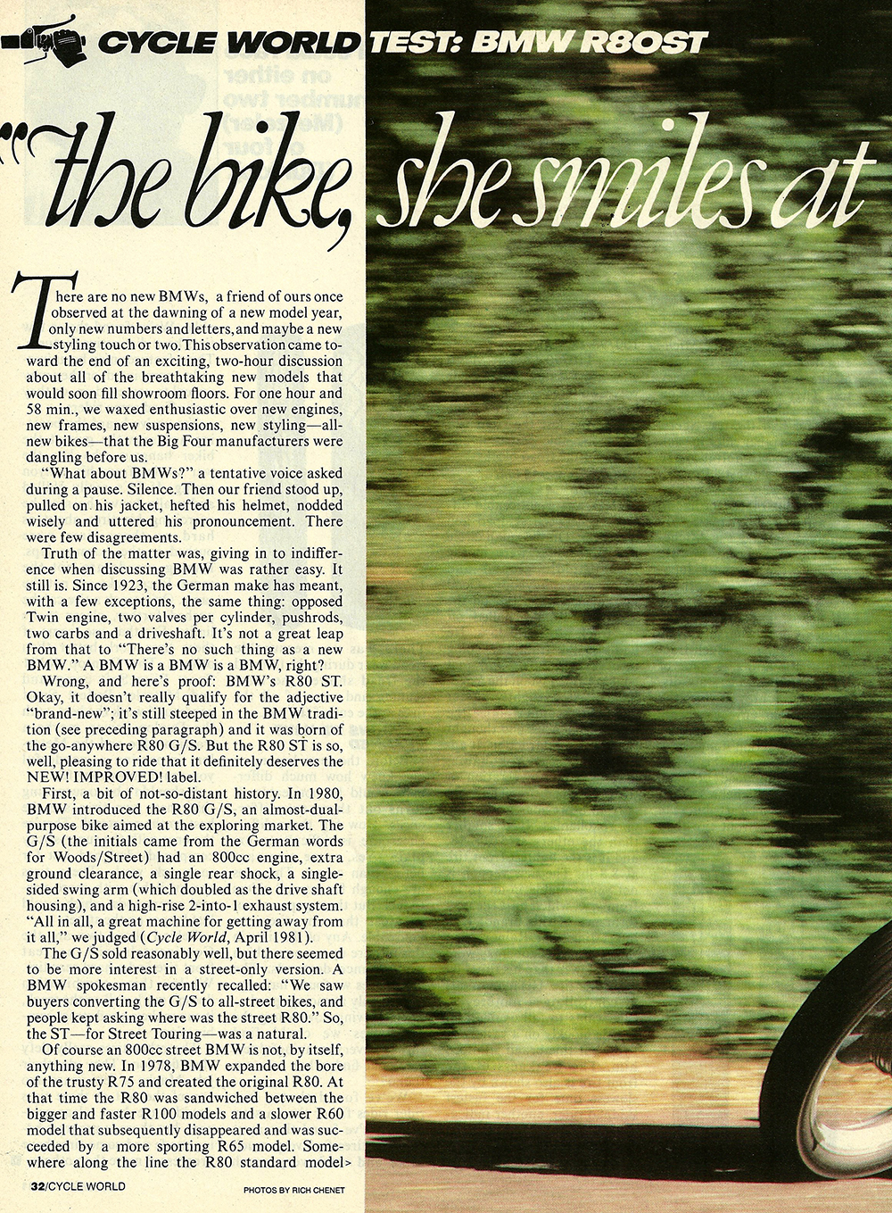 1983 BMW R80ST road test 01.jpg